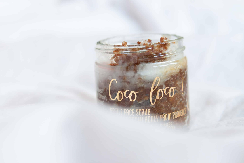 COCO-LOCO-7