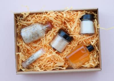 coffret découverte_packaging