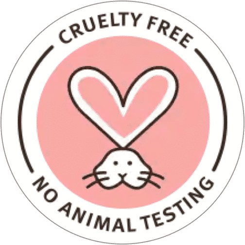 Cruelty-Free-cc