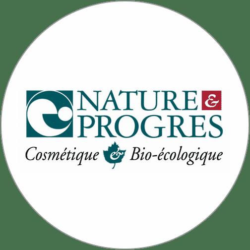 Nature-et-progres-cc