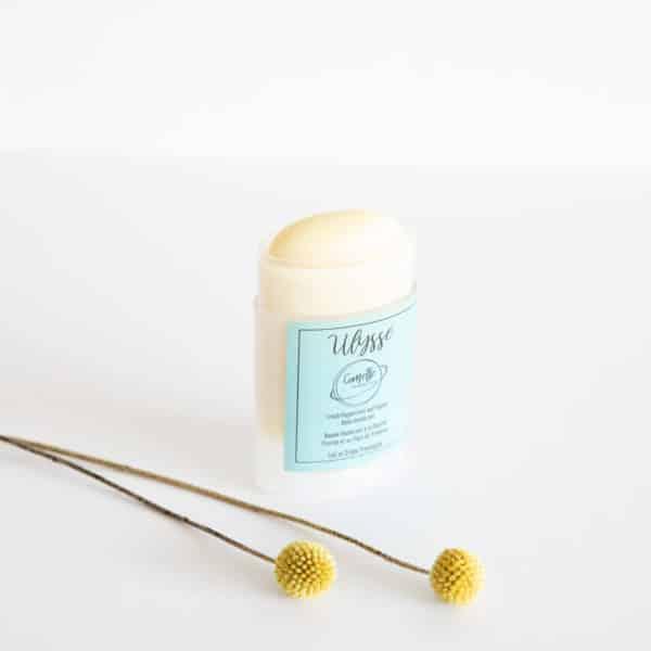 deodorant a l'huile d'olive de nions - ulysse