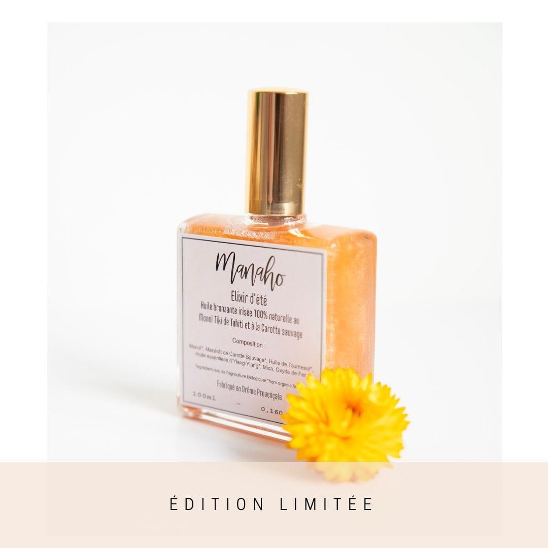 manaho-edition-limitee