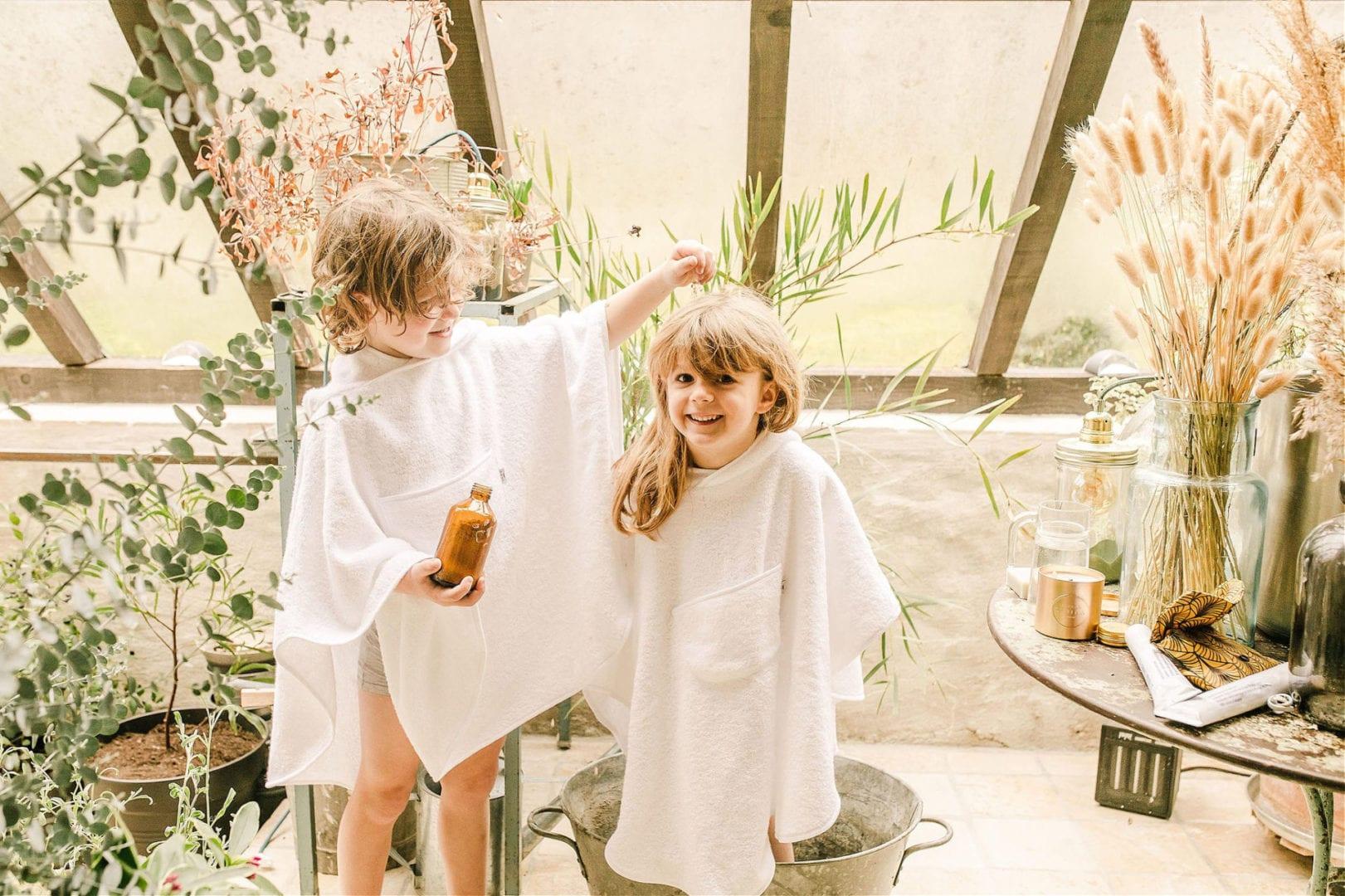 shampoing, comette cosmetics, cosmétiques naturelles, cosmétique biologiques